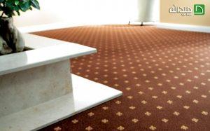 carpet-hotel-vista-588bb6a7e0