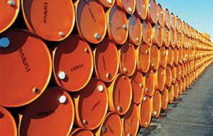 تأمین کننده مواد نفتی