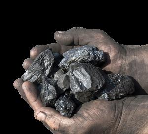 تأمین کننده مواد معدنی