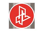 گروه حمل و نقل بین المللی گلدن گیت